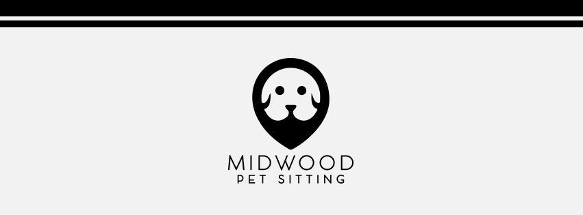MIDWOOD PET SITTING
