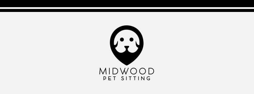 MIDWOOD PET SITTING